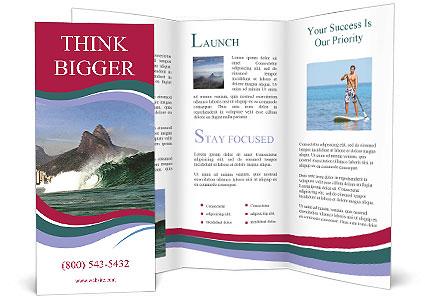 0000078563 Brochure Template