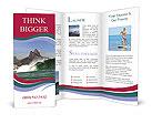 0000078563 Brochure Templates