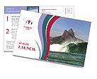 0000078563 Postcard Template