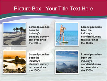0000078563 PowerPoint Template - Slide 14