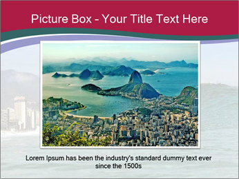 0000078563 PowerPoint Templates - Slide 15