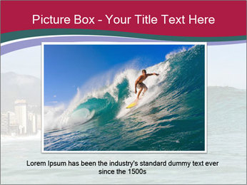0000078563 PowerPoint Template - Slide 16