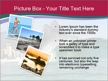 0000078563 PowerPoint Template - Slide 17