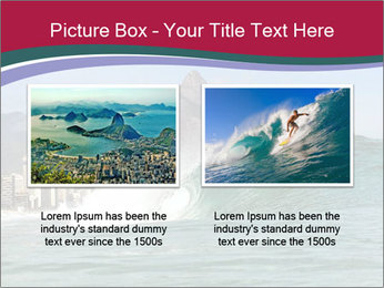 0000078563 PowerPoint Template - Slide 18