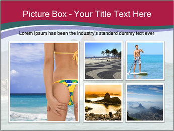 0000078563 PowerPoint Template - Slide 19