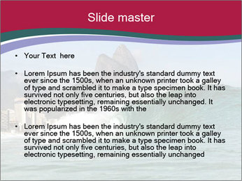 0000078563 PowerPoint Template - Slide 2