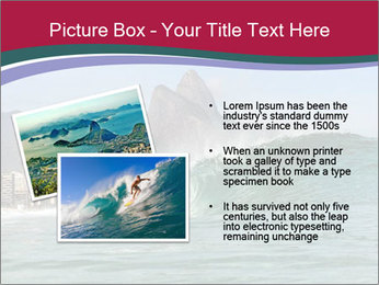0000078563 PowerPoint Template - Slide 20