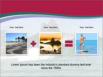0000078563 PowerPoint Template - Slide 22