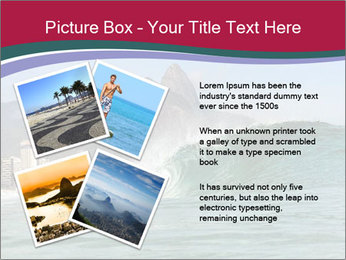 0000078563 PowerPoint Template - Slide 23