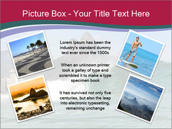 0000078563 PowerPoint Template - Slide 24