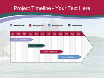 0000078563 PowerPoint Template - Slide 25