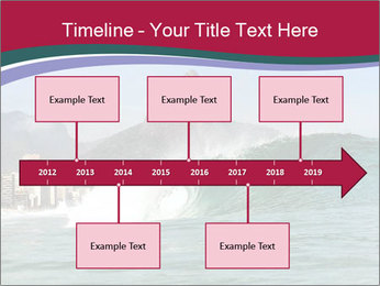 0000078563 PowerPoint Templates - Slide 28