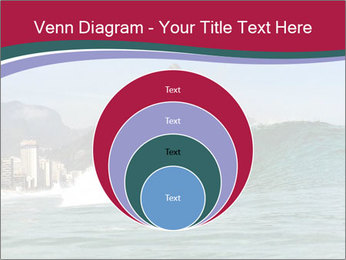 0000078563 PowerPoint Template - Slide 34