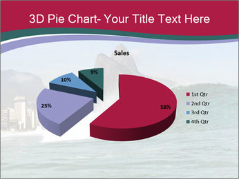 0000078563 PowerPoint Template - Slide 35