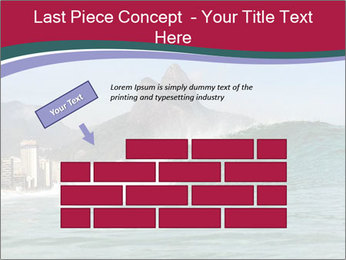 0000078563 PowerPoint Template - Slide 46