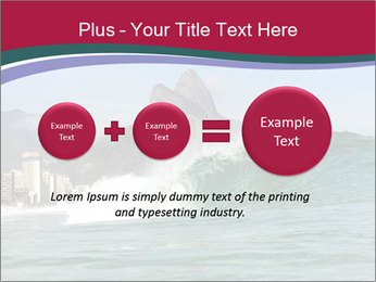 0000078563 PowerPoint Template - Slide 75