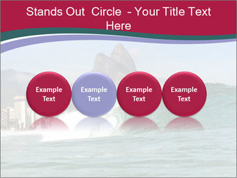 0000078563 PowerPoint Template - Slide 76