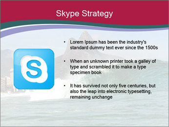0000078563 PowerPoint Templates - Slide 8