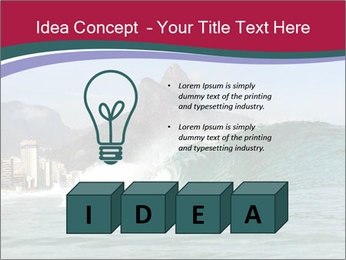 0000078563 PowerPoint Template - Slide 80
