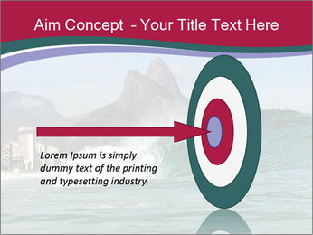 0000078563 PowerPoint Template - Slide 83