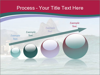 0000078563 PowerPoint Template - Slide 87