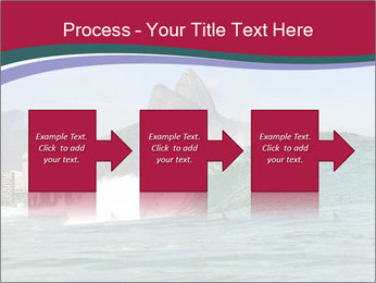 0000078563 PowerPoint Template - Slide 88