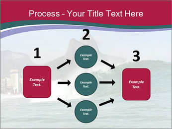 0000078563 PowerPoint Template - Slide 92