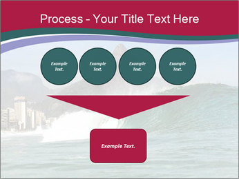 0000078563 PowerPoint Template - Slide 93
