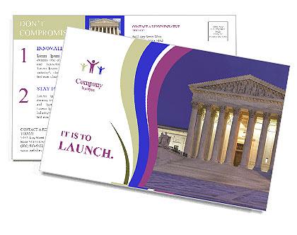 0000078564 Postcard Template