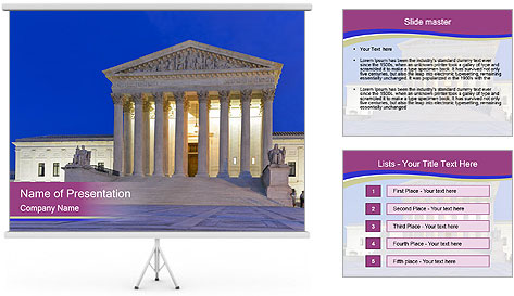 0000078564 PowerPoint Template