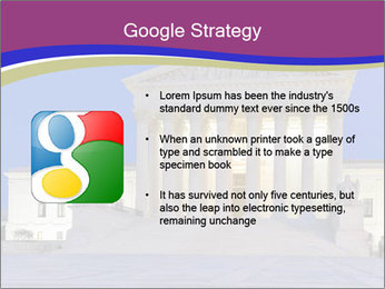 0000078564 PowerPoint Template - Slide 10