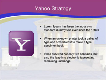 0000078564 PowerPoint Template - Slide 11
