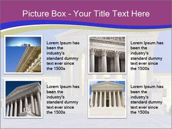 0000078564 PowerPoint Template - Slide 14