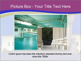 0000078564 PowerPoint Template - Slide 15