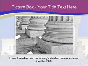 0000078564 PowerPoint Template - Slide 16