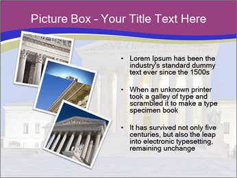 0000078564 PowerPoint Template - Slide 17