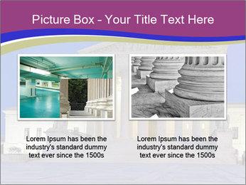 0000078564 PowerPoint Template - Slide 18