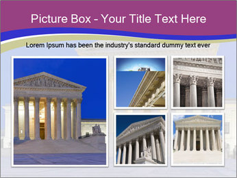 0000078564 PowerPoint Template - Slide 19