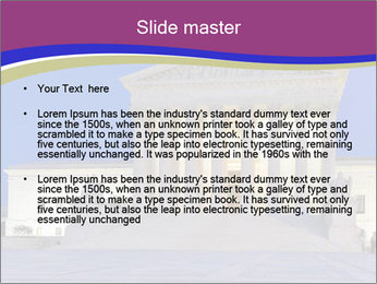 0000078564 PowerPoint Template - Slide 2