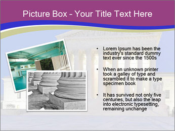 0000078564 PowerPoint Template - Slide 20