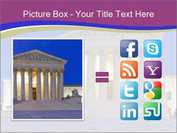 0000078564 PowerPoint Template - Slide 21