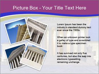 0000078564 PowerPoint Template - Slide 23