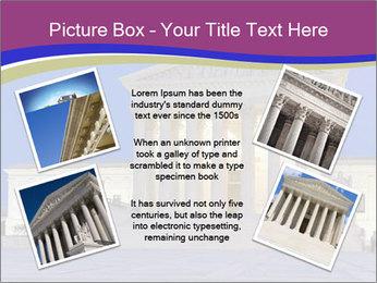 0000078564 PowerPoint Template - Slide 24