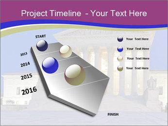 0000078564 PowerPoint Template - Slide 26