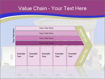 0000078564 PowerPoint Template - Slide 27