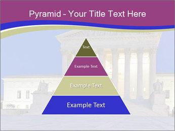 0000078564 PowerPoint Template - Slide 30
