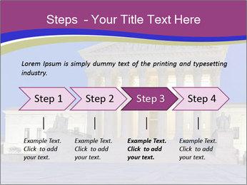 0000078564 PowerPoint Template - Slide 4