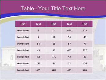 0000078564 PowerPoint Template - Slide 55