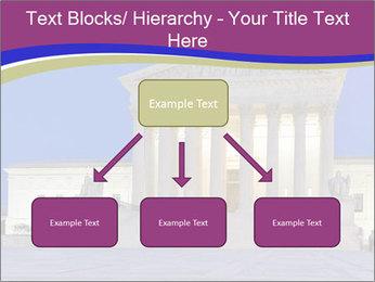 0000078564 PowerPoint Template - Slide 69