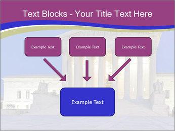 0000078564 PowerPoint Template - Slide 70